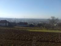 Vanzare terenuri Sibiu- Gusterita