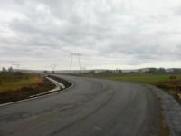 Vanzare parcele teren 2500-30000mp bretea Centura Sibiului