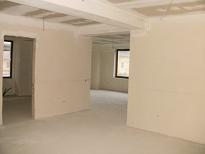 Vand apartamente 2 camere constructie noua Sibiu