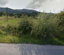 teren Sibiel Vale