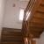 Casa Sibiu pretabila birouri sau locuinta - Imagine3
