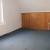 Casa Sibiu pretabila birouri sau locuinta - Imagine4