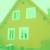 Casa Sibiu pretabila birouri sau locuinta - Imagine5