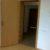 Spatiu birouri Sibiu 40 mp in cladire de birouri - Imagine2