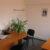 Spatiu birouri Sibiu 150 mp Turnisor constructie recenta - Imagine1