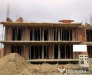 5383833_apartament-2-camere-sibiu-calea-cisnadiei_1