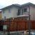 Duplex Sibiu constructie noua - Imagine2