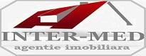 Idomir Inter-Med Imobiliare Sibiu