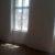 Apartament 2 camere la casa Sibiu - Imagine1