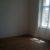 Apartament 2 camere la casa Sibiu - Imagine2