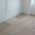 Apartament 2 camere la casa Sibiu - Imagine4