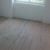 Apartament 2 camere la casa Sibiu - Imagine5