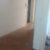 Apartament 2 camere la casa Sibiu - Imagine8