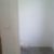 Apartament 2 camere la casa Sibiu - Imagine9