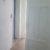Apartament 2 camere la casa Sibiu - Imagine10