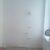 Apartament 2 camere la casa Sibiu - Imagine11