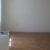 Apartament 2 camere la casa Sibiu - Imagine13