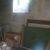 Apartament 2 camere la casa Sibiu - Imagine14