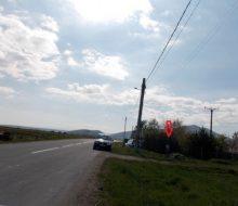 5228521_teren-la-iesirea-din-orlat-catre-loc-poplaca-3550-mp_1