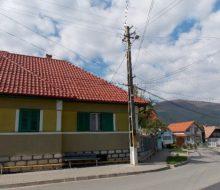 5228782_casa-localitatea-orlat-jud-sibiu-sud-vest_1