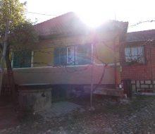 DSCN2180