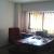 Spatiu birou 70 mp Sibiu Bd. Victoriei - Imagine1