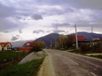 Vanzare terenuri Cisnadioara-Sibiu