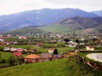 Vanzare terenuri Tocile-Sadu, jud. Sibiu